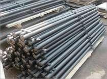 Столбы металлические с доставкой, в Пензе