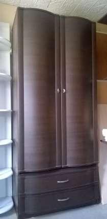 Шкаф, в Ставрополе