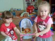 Няня (мини-группа из 3-х детишек), в Екатеринбурге