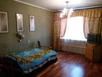 Трёх комнатную квартиру г.Подольск, ул.Художественный проезд, в Подольске