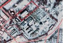 Продается земельный участок 25000 м2, в Туле