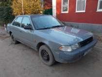 Продаю Тойота Карина 2- 91г, в г.Каменск-Шахтинский