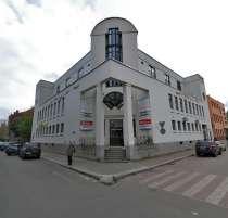 Продается коммерческое помещение 112 кв м в центре Выборга, в г.Выборг
