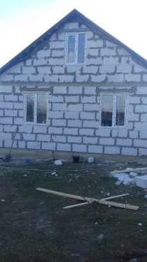 Продам Дом - Дачу, в г.Одесса