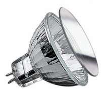 Продам лампы Paulmann 83245 гал. ламп GU5.3 35W, в Сургуте