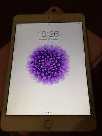 iPad mini 4, в Москве