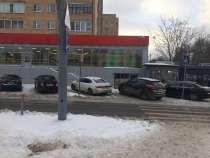 Торговое помещение, 30 м², в Москве