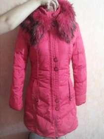 Продаю подростковые вещи на девочку, в Саратове