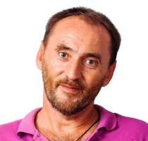 Игорь, 47 лет, хочет познакомиться, в Липецке