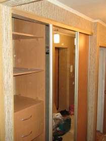 Гардеробные комнаты на заказ от производителя., в Нижнем Новгороде