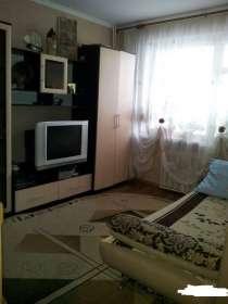 1- комнатная квартира улучшенной планировки, в Рязани