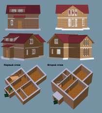 Архитектурное проектирование, в Перми