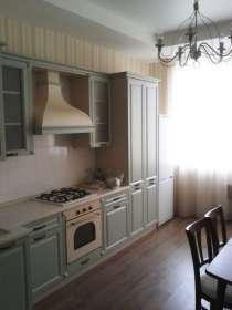 Сдам 2-комнатную квартиру на Толстого, новострой проффесионал, в г.Симферополь