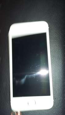IPhone 5s, в г.Колпино