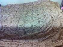 одеяло накидку, в Челябинске