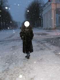 шубу мутон, в Ульяновске