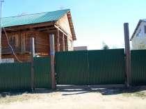 ПРОДАМ ДНТ ПОЛЁТ 1 км от мкр. Берёзовый в Св. р-не, в Иркутске