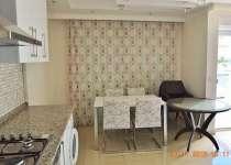 Квартира по срочной цене, в Сочи