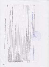 Срочно продам участок 8 соток в Добром. 600000 руб, в г.Симферополь