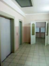 Продам 1-комнатную квартиру Алексеева 115, в Красноярске