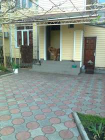 Меняю домовладение в центре Анапы на Краснодар(центр), в Анапе