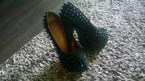Обувь в хорошем состоянии, в Махачкале