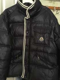 Куртка, размер 44-46, в Иркутске