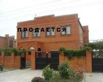 Дом на юге, в г.Славянск-на-Кубани