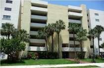 Сдается 2-комнатная квартира в Майами с красивым видом на во, в г.Киев