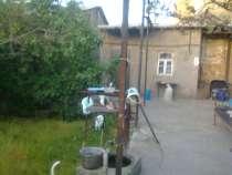 Продаю дом в Ташкенте, в г.Ташкент