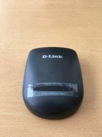 IP-VoIP-Голосовой Шлюз D-Link DVG-2102S, в Чебоксарах