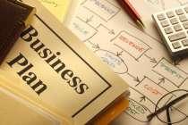 Требуются бизнес партнеры, в Волгограде