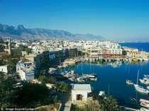 Тур на Кипр, в Чебоксарах