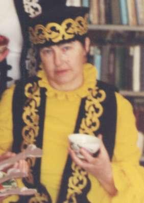 Оператор на дому в г. Астана Фото 2