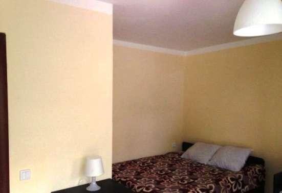Продаю гостиницу на Красной поляне в Сочи