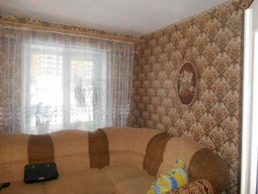 4к на Тимошенкова, д 80