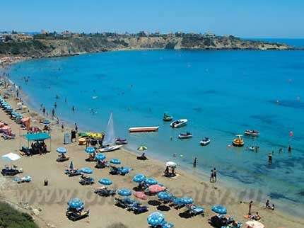 Продается отель на 20 номеров на Кипре