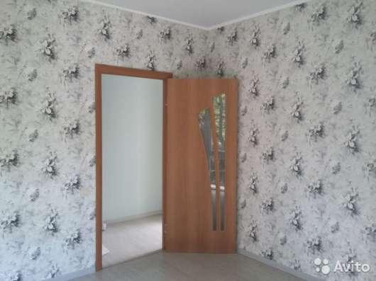 Продаю квартиру с хорошим ремонтом!