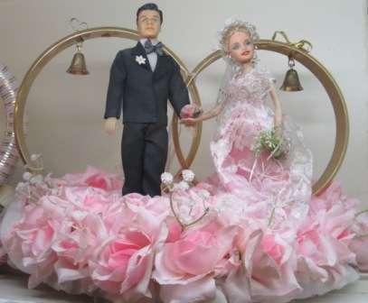 Свадьба в Смоленске Фото 1