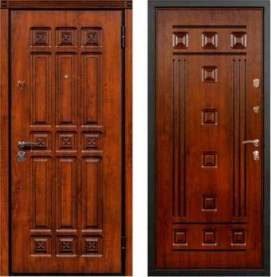 Двери входные с тепло-звукоизоляцией,межкомнатные от производителя под ключ в Могилёве и области.