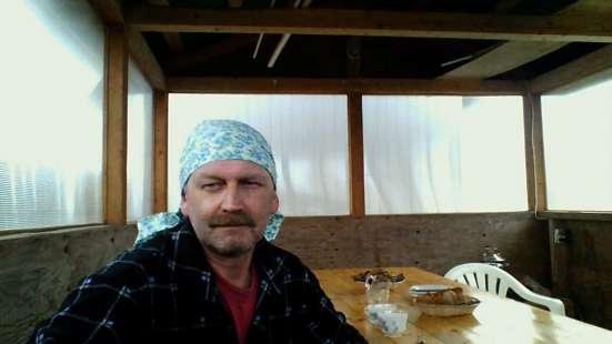 Себастьян, 52 года, хочет пообщаться в г. Боровск Фото 2