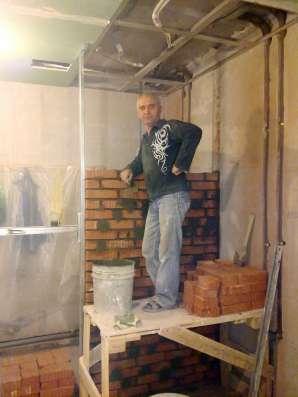 Ищу легальную работу в строительстве в развитых странах ЕС в г. Николаев Фото 2