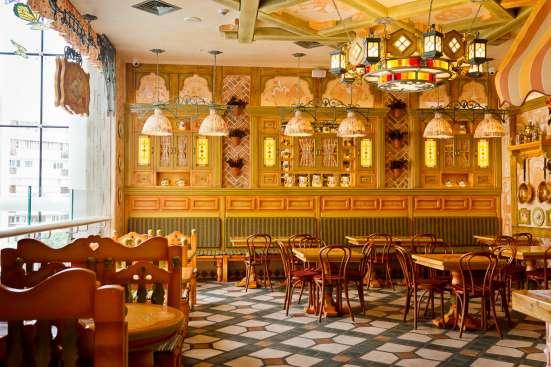 The Best offer Hotel проспект Достык уг. ул. Жолдасбекова