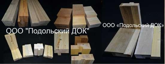 Обсада любой сложности с нуля Производство Доставка Монтаж в Подольске Фото 1