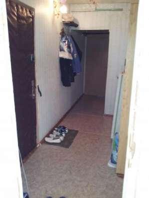 Продаю комнату в квартире г. Барнаул Фото 2
