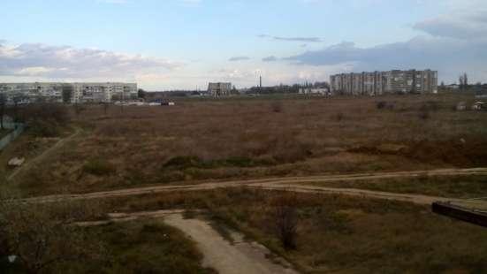 2-х комн. кв-ра(S=51.3 кв. м.) за 1 млн. руб в г. Армянск Фото 2