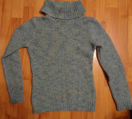 свитер , кофта