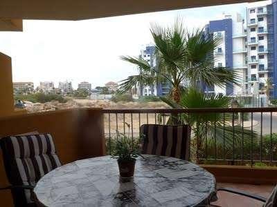 Продаются апартаменты от собственника, Пунта Прима, Ис Фото 5