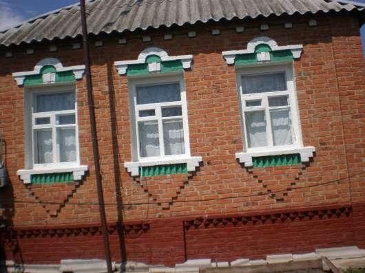 Срочно продам дом в Белгородской области в г. Харьков Фото 1