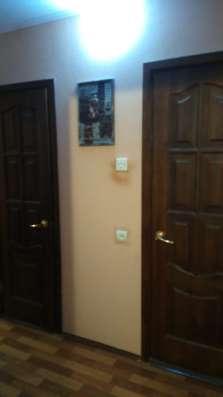 Продам 2-х к. кв. В Актобе ул. М. Оспанова